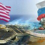 EUA-x-RÚSSIA-uma-comparação-entre-os-poderes-bélicos