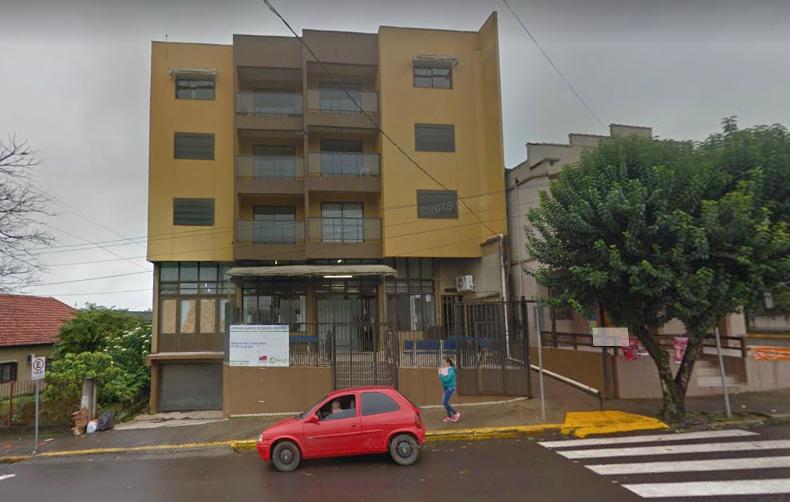Vistoria do Estado aponta série de irregularidades no Posto Central de  Estrela f1bf4e7c21
