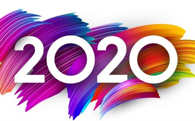 Abertas inscrições no calendário municipal de eventos 2020 de ...