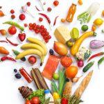 tendencias-de-alimentos-saudaveis-para-2020-1-1280×720