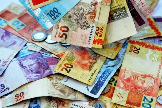 Brasil: Nota de R$ 200 começa a circular nesta quarta, diz Banco Central