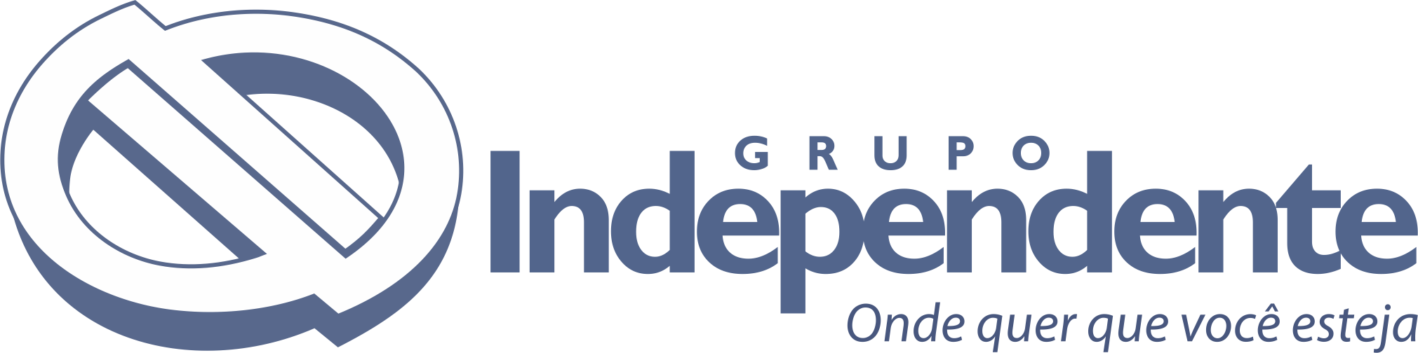 Grupo Independente