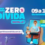385516_953589_zero_divida_web_