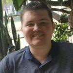 Douglas Cetolin