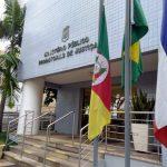 Ação será ajuizada pelo Ministério Público de Lajeado (Foto: Divulgação / Rádio Independente)