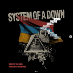 System ok