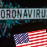 bandeira-dos-estados-unidos-eua-em-frente-ao-nome-do-coronavirus-1586808257503_v2_900x506