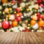 Decoração de natal será premiada (Foto: Ilustrativa)