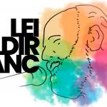 logotipo_leialdirblanc (2)