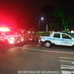 Foto: SSP Lajeado / Divulgação