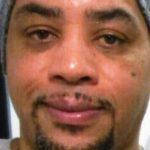 orlando-hall-de-49-anos-foi-condenado-a-pena-de-morte-por-sequestrar-estuprar-e-enterrar-viva-uma-jovem-chamada-lisa-rene-1605873909476_v2_900x506
