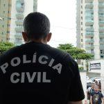 policia_civil_tania_rego-arquivo_agencia_brasil-1