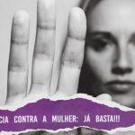 violencia-contra-mulher-1068×712
