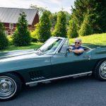 xBiden-e-seu-Corvette-67-unico-dono.jpg.pagespeed.ic.i18giVRI0G