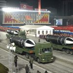 2021-01-14t231946z-1109986435-rc2z7l9x6ai8-rtrmadp-3-northkorea-politics