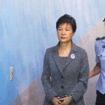 25ago2017—a-ex-presidente-da-coreia-do-sul-park-geun-hye-1610626739909_v2_900x506