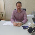 Rodrigo Kich – secretário Fazenda jan – Angeli (2)