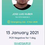 WhatsApp Image 2021-01-14 at 13.02.06