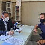 24.02_Serviço medico-veterinário – Schneider e Sulzbach – foto Angeli