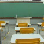 sala-de-aula (1)