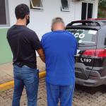 Foto: Draco/Divulgação