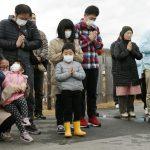 2019-03-11t073520z-1700941796-rc1f48b0cb30-rtrmadp-3-japan-disaster-anniversary