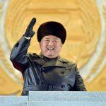 2021-01-14t225621z-958693670-rc2y7l9retpa-rtrmadp-3-northkorea-politics