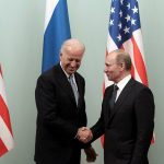 2021-01-21t215402z-2094423045-rc2lcl9iwbdn-rtrmadp-3-usa-russia-nuclear