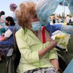 2021-02-10t012641z-1291844345-rc2dpl9kv8dj-rtrmadp-3-health-coronavirus-chile-vaccine