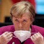 2021-03-03t092356z-199120459-rc2l3m9rw71t-rtrmadp-3-germany-politics
