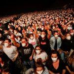 2021-03-27t194659z-964369215-rc2vjm9bu1yw-rtrmadp-3-health-coronavirus-spain-concert