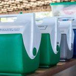 2021_03_23_Teutônia terá Centro Municipal de Vacinação contra Covid-19 (1)