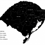 Mapa_preliminar_semana_43