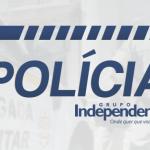 Polícia-banner-7-696×368
