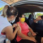 Vacinação 74 anos ou mais – 16 03 – REGISTRO PROCURA Angeli (5)