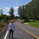 Foto: Prefeitura de Forquetinha / Divulgação
