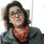 presidente do Sindicabes dos Vales, Ana Lídia Jantsch (Foto: Arquivo Pessoal / Divulgação)