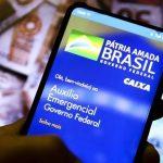 agencia-brasil-auxilio-emergencial-1500-29122020112458132