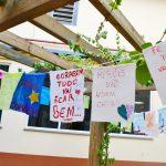 Foto: Renata Leal / CMB / Divulgação