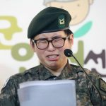 byun-hee-soo-02