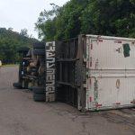 caminhão cruzeiro 1