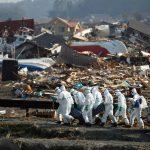 japan-tsunami-six-yea-fran