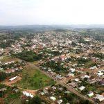 Foto: Prefeitura de Planalto / Divulgação