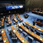 plenario_do_senado_federal_sessao_deliberativa_ordinaria_semipresencial_fcpzzb_abr_240220211043