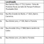 tabela feira (1)