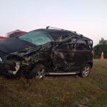 Homem morre após colisão com veículo de carga na BR-386, em Soledade