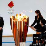 2021-04-01t132636z-1767239016-rc21nm9vtwl2-rtrmadp-3-olympics-2020-relay