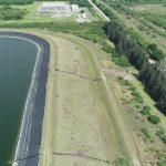 2021-04-05t142835z-1835425733-rc2qpm961i2v-rtrmadp-3-florida-reservoir