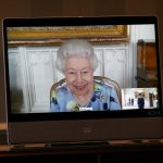 2021-04-27t115839z-245643398-rc2b4n9fhv54-rtrmadp-3-britain-royals