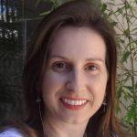 Professora graduada, mestre e doutora em história, Márcia Solange Volkmer (Foto: Divulgação)